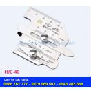 Thước đo mối hàn HJC-40