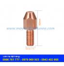 Bép hàn tự động M12x1.75x50