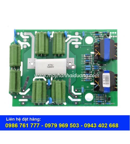 Bo công suất ARC-400 IGBT