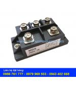 CẦU DIOD 3 PHASE 100A-1600V