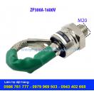 DIOD 300A-1600V-G