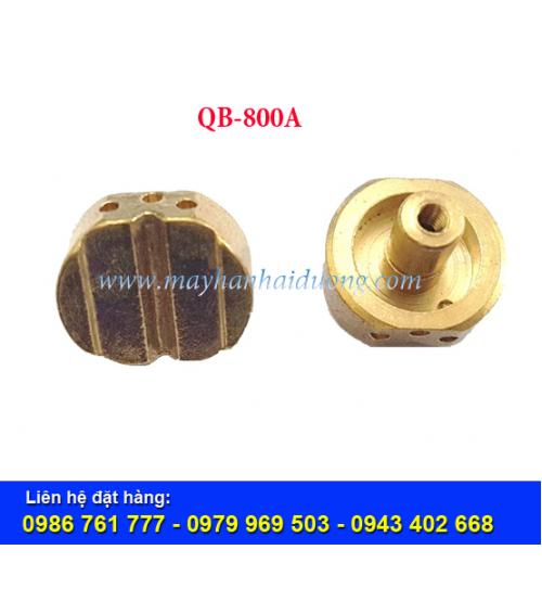 MÁ KẸP MỎ THỔI THAN QB-800A