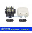 Cầu đấu điện máy hàn 350A-500A