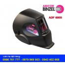 Mặt nạ hàn tự động ADF 600S
