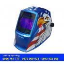 Mặt nạ hàn điện tử ADF-9000