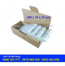 Phấn đá kỹ thuật 100x10x10mm