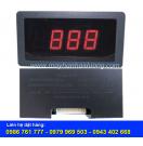 Đồng hồ báo dòng LDX5135
