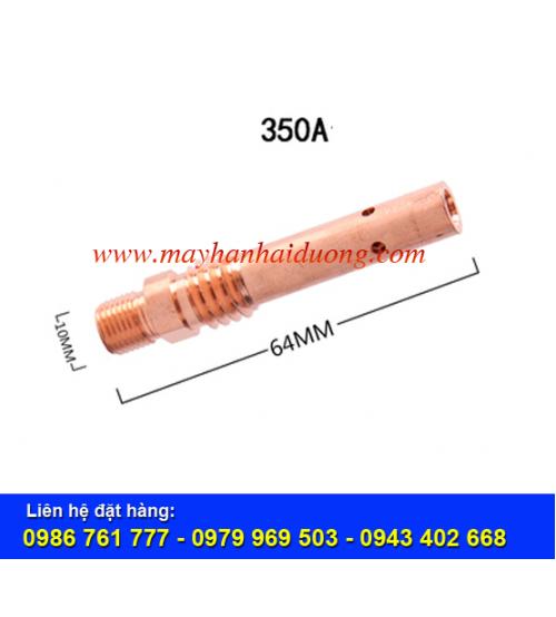 Nối ren mỏ hàn MIG P350 (RN)