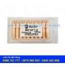 Bép hàn MIG M6x45x1.6 mm
