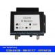 Biến áp W-W05053 (380V/19.5V)