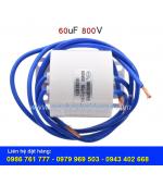Tụ điện CCB16-60uF-800VDC