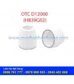 Sứ cắt plasma OTC-D12000