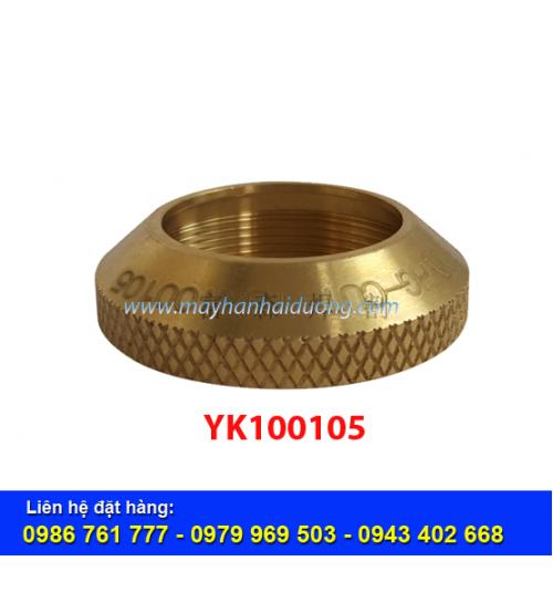 YK100105