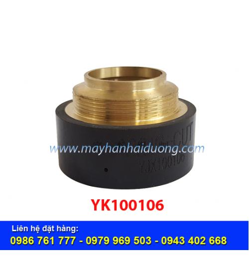 YK100106