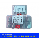 BÉP CẮT CNC PLASMA HC-1201