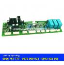 Bo mạch LGK80-100-120A-IGBT