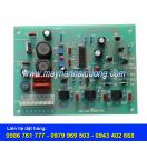 Bo mạch máy cắt plasma LGK8-100