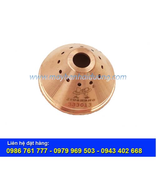 Chup Plasma CNC - 333013