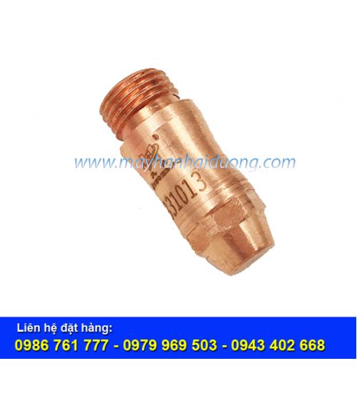 Điện cực CNC Plasma 331013