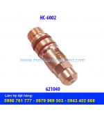 ĐIỆN CỰC CNC PLASMA 400A
