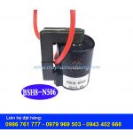 Biến áp cao áp BSH8-N506