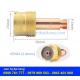 Thoát khí TIG có lọc 45V64 (2.4)